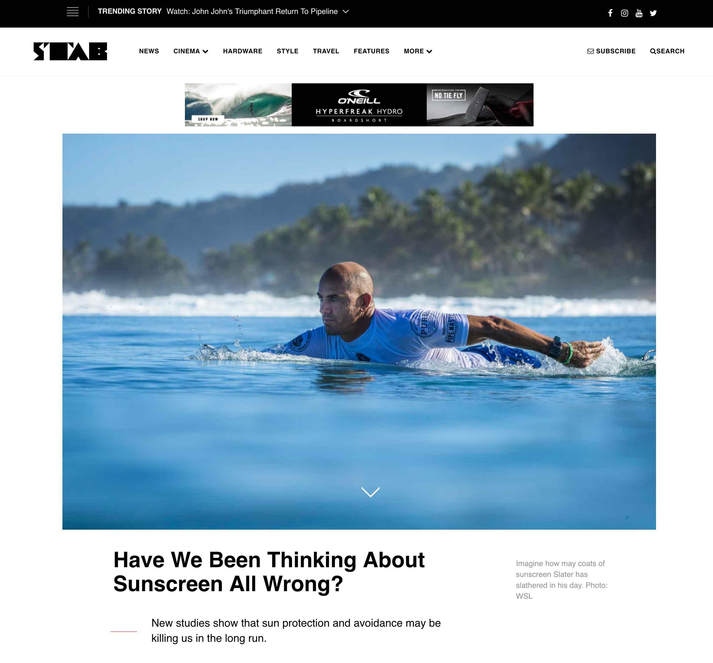 STAB-magazine.jpg