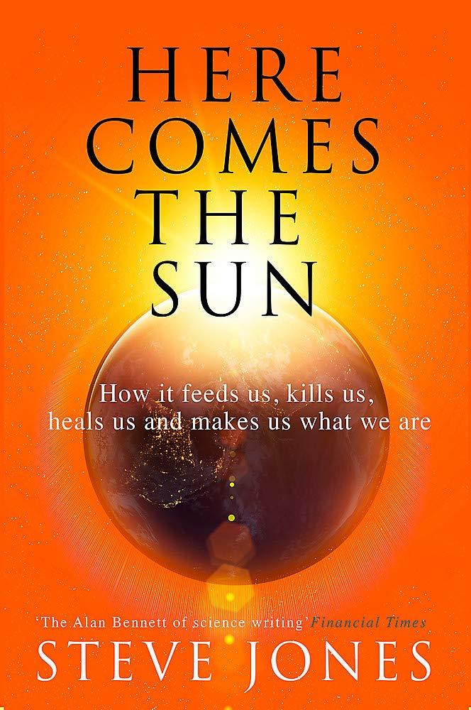 Here-comes-the-sun-steve-jones.jpg