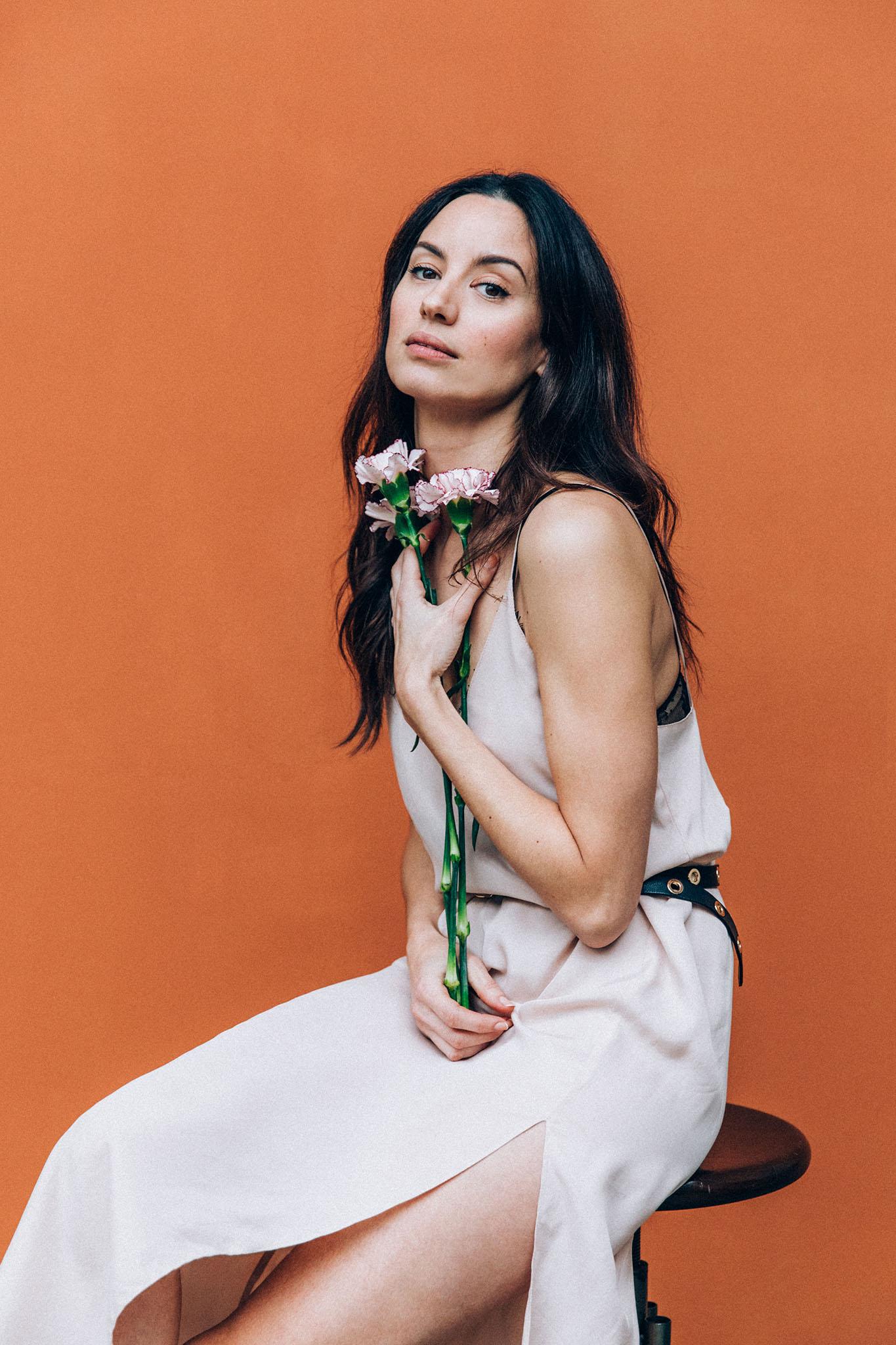 20190308-musasenflor-cristina-guillen-01.jpg