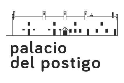 palacio-logoblack.png