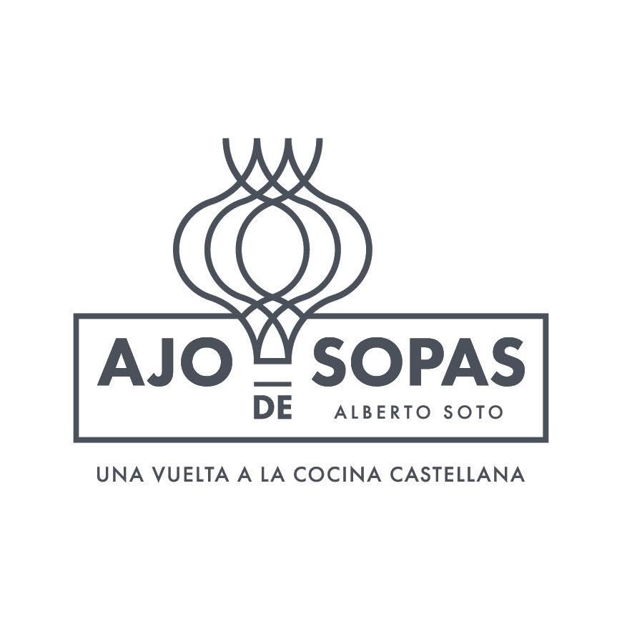 Logo-Ajo-de-Sopas-completo-min.jpg