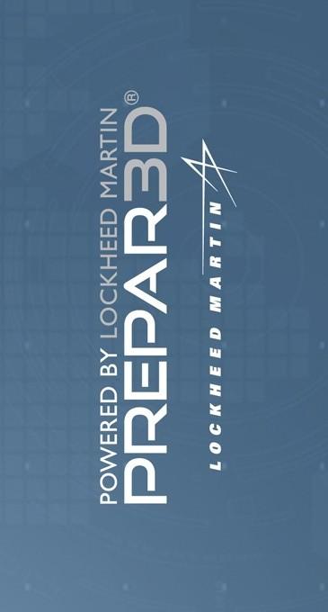 prepar3d-installation1-680x365.jpg