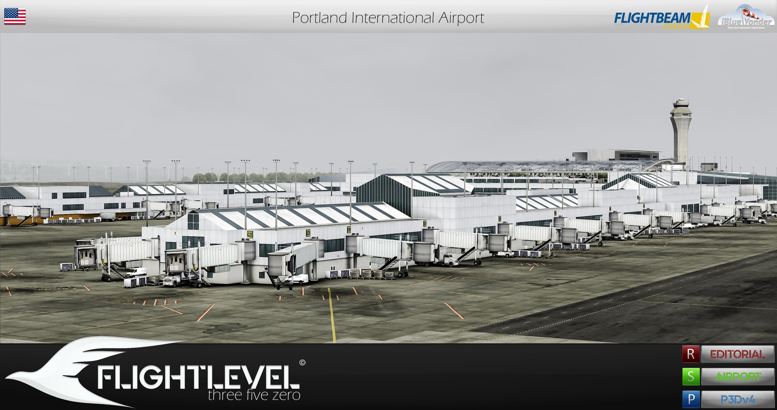Portland review.jpg