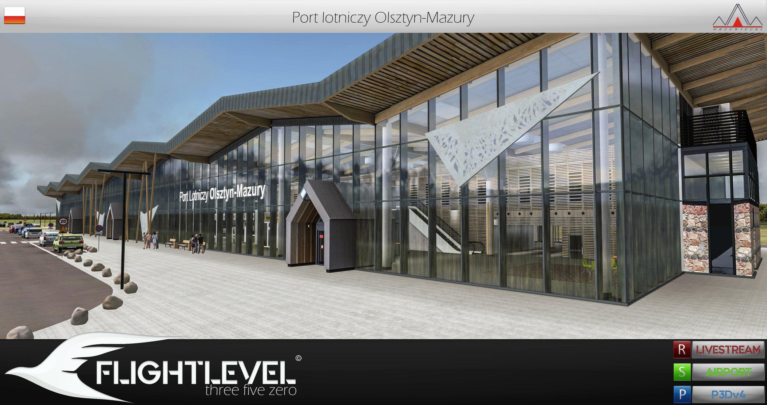 Port lotniczy Olsztyn-Mazury.jpg