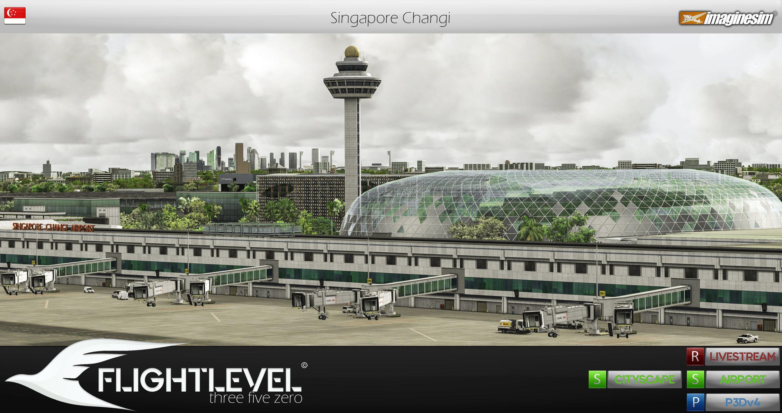 singapore review.jpg