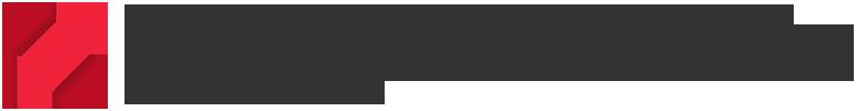 logo-flightsimnews-lblack.png