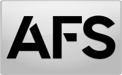AFS BUTTON.png