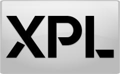 XPL BUTTON.png