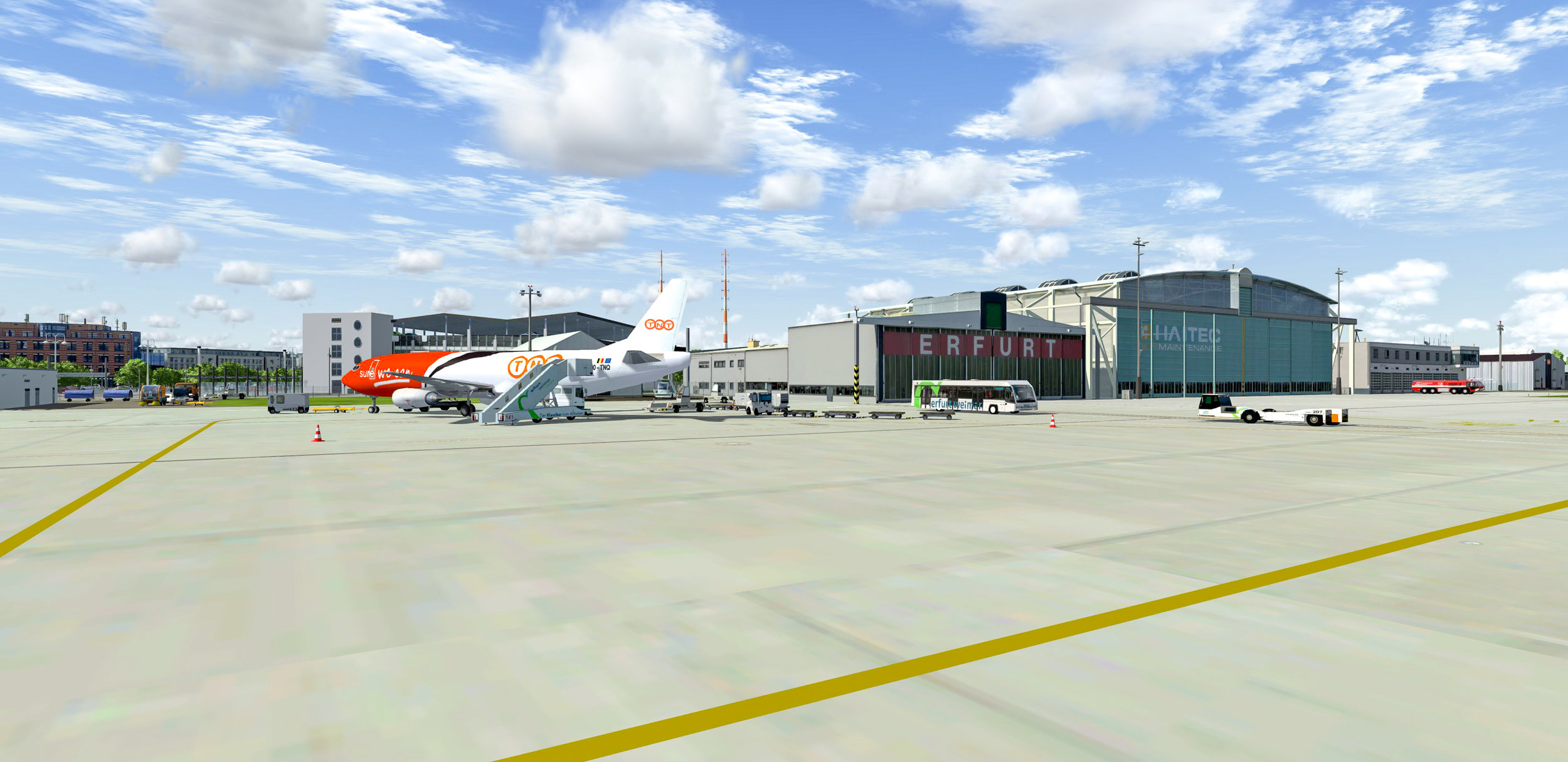 Airport_Erfurt_P3Dv4_08.jpg