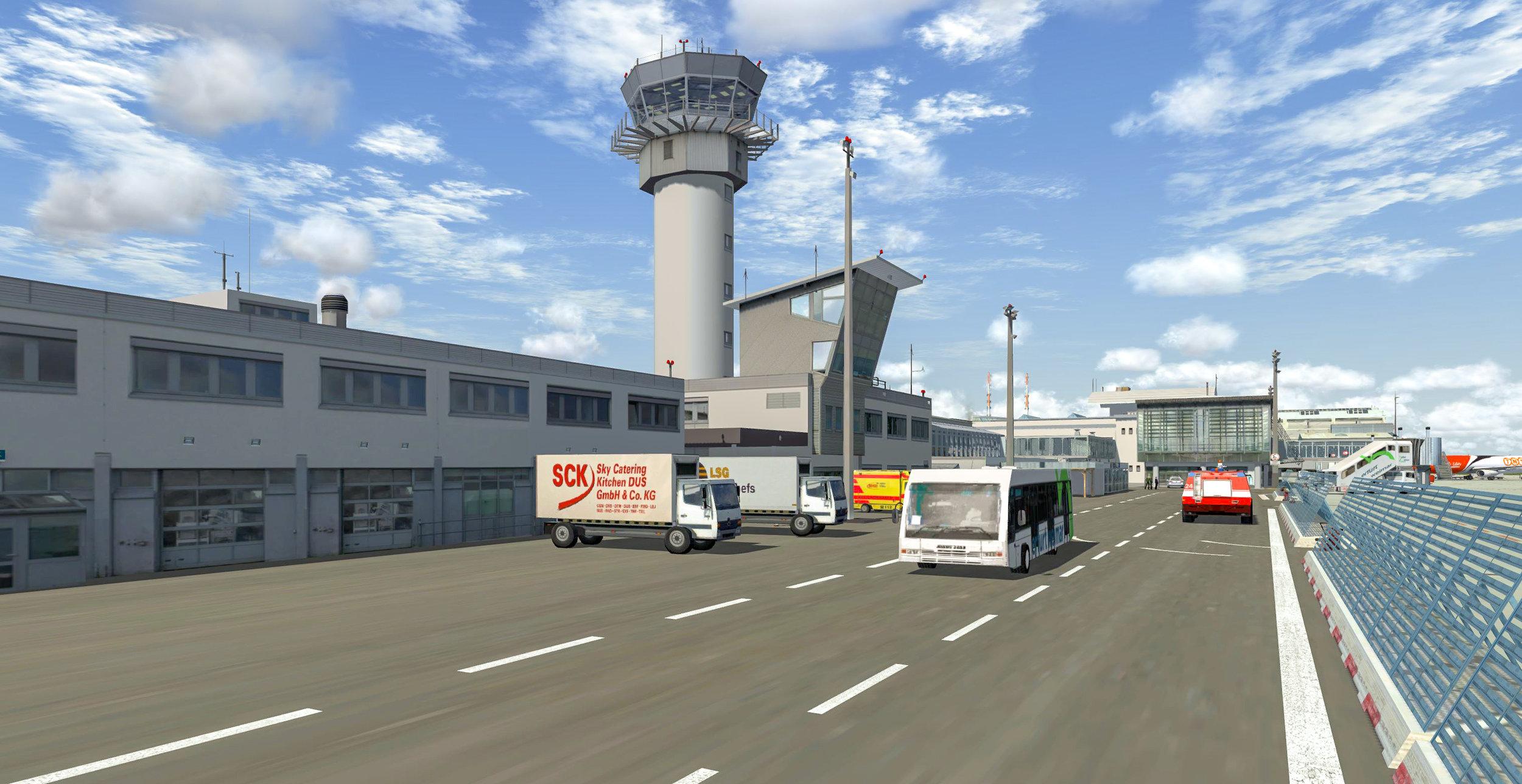 Airport_Erfurt_P3Dv4_13.jpg