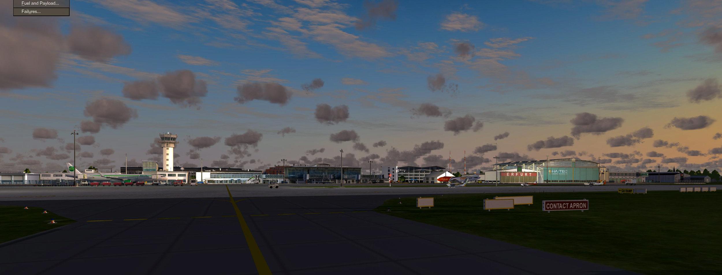 Airport_Erfurt_P3Dv4_16.jpg