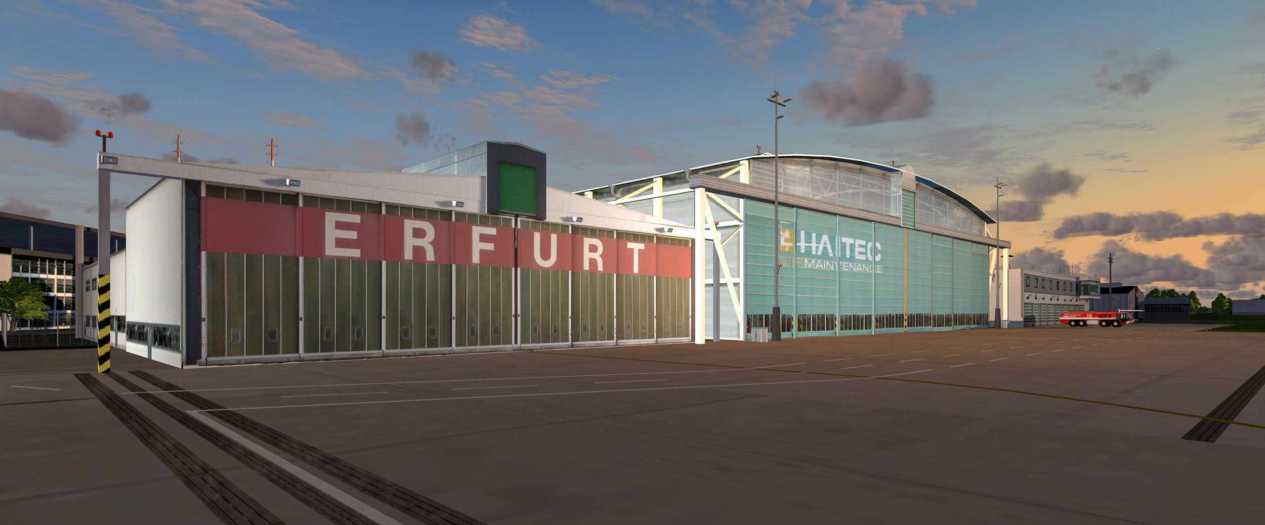 Airport_Erfurt_P3Dv4_18.jpg