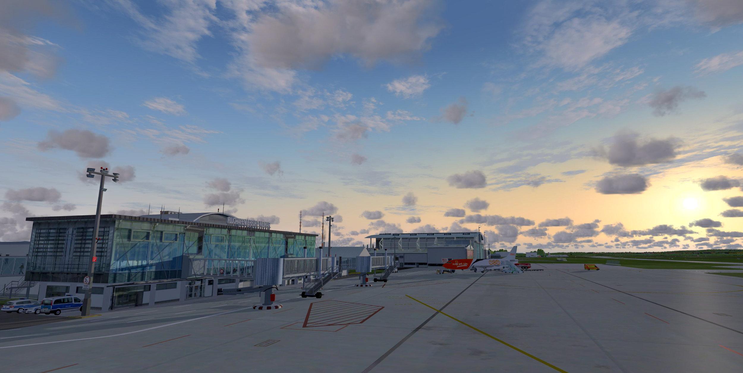 Airport_Erfurt_P3Dv4_04.jpg