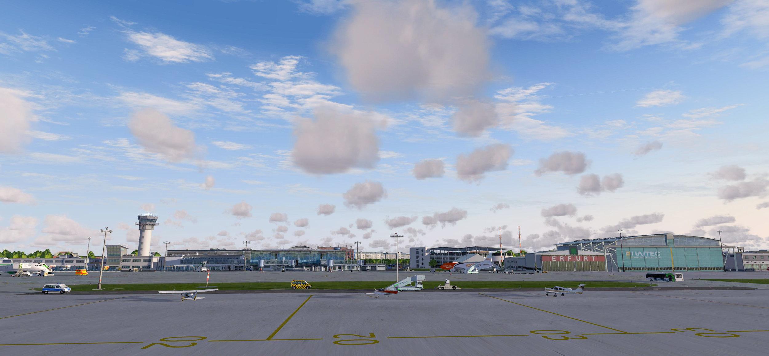 Airport_Erfurt_P3Dv4_05.jpg