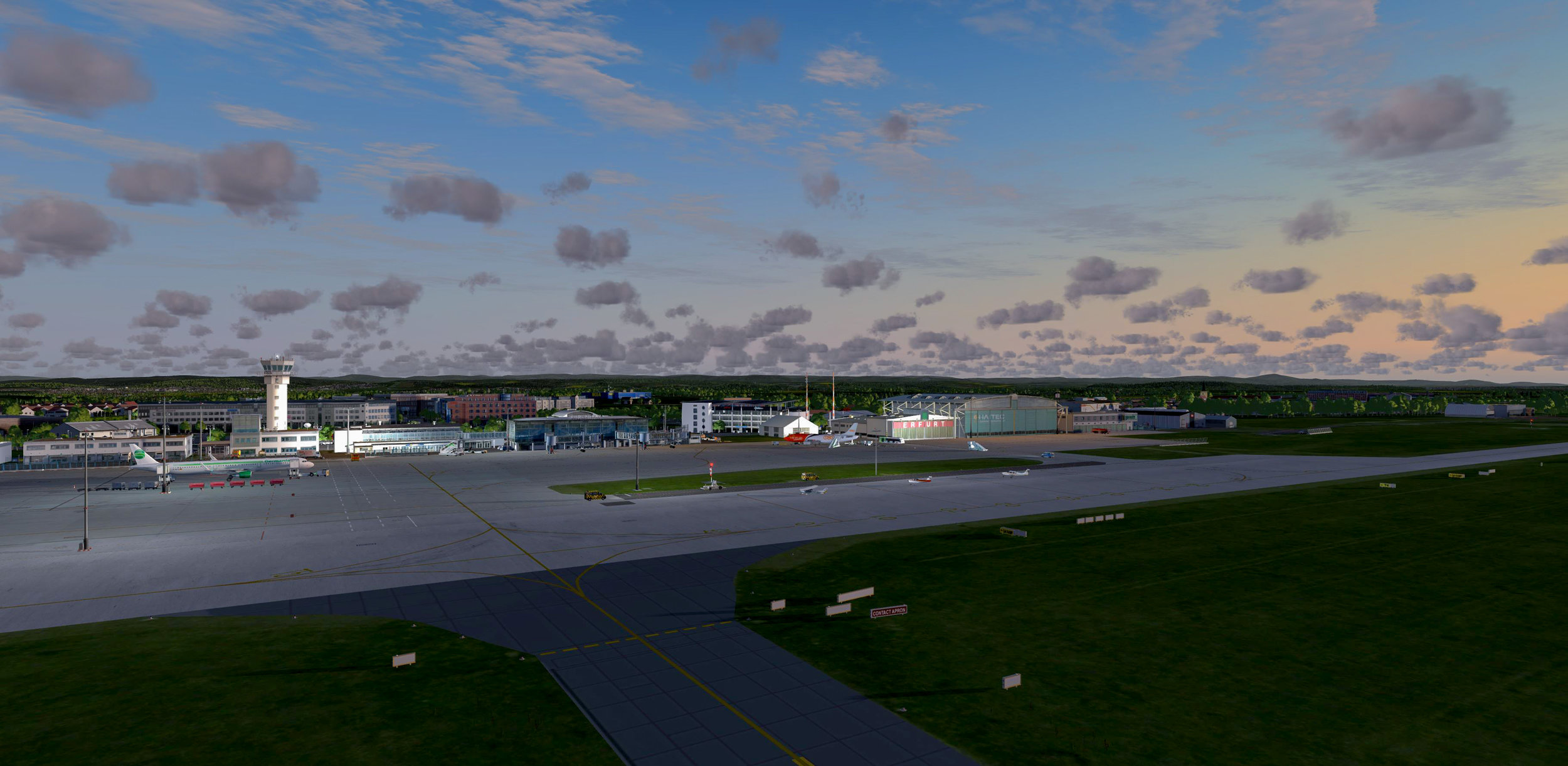 Airport_Erfurt_P3Dv4_07.jpg