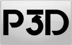 P3D BUTTON.png