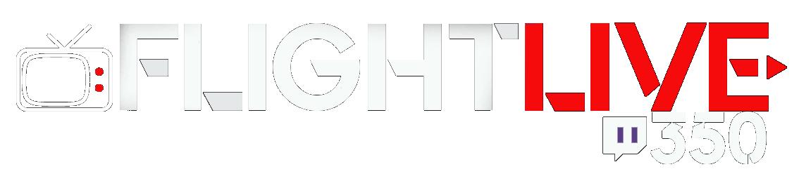 flightlive PNG.png