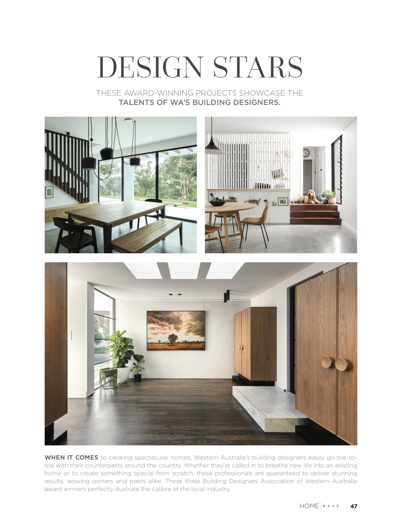 5c3c10660817335c2d653e5b_05 Design Stars Homes pp46-61 (dragged).jpg
