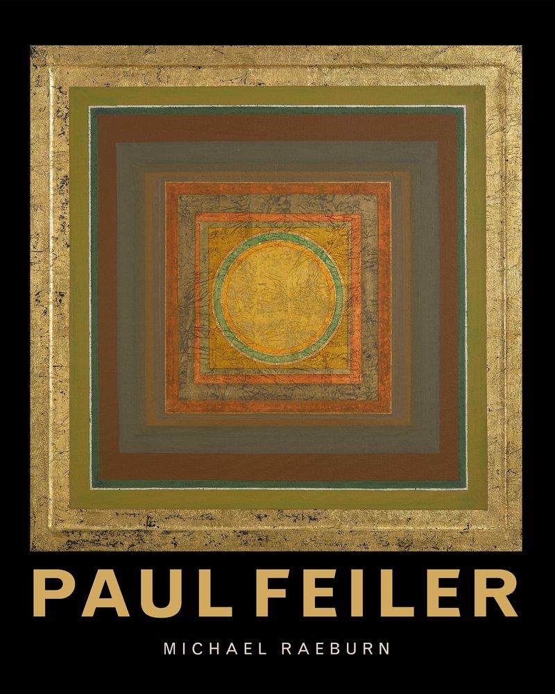 Paul-Feiler-Book-Cover