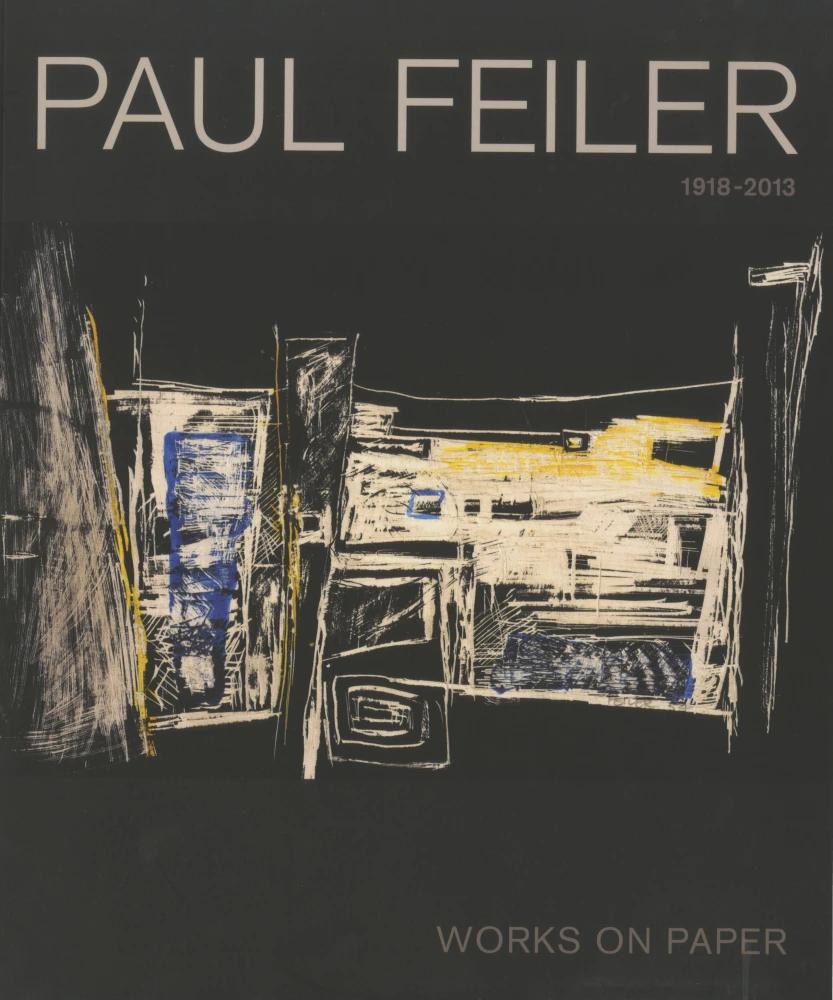 Works-on-Paper-Book-Paul-Feiler-Redfern.png