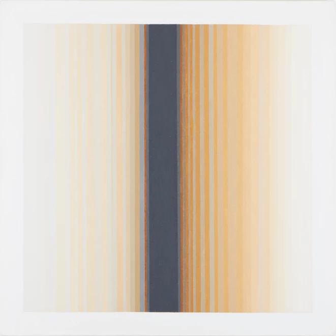 Paul-Feiler-Adytum-II-1970.png