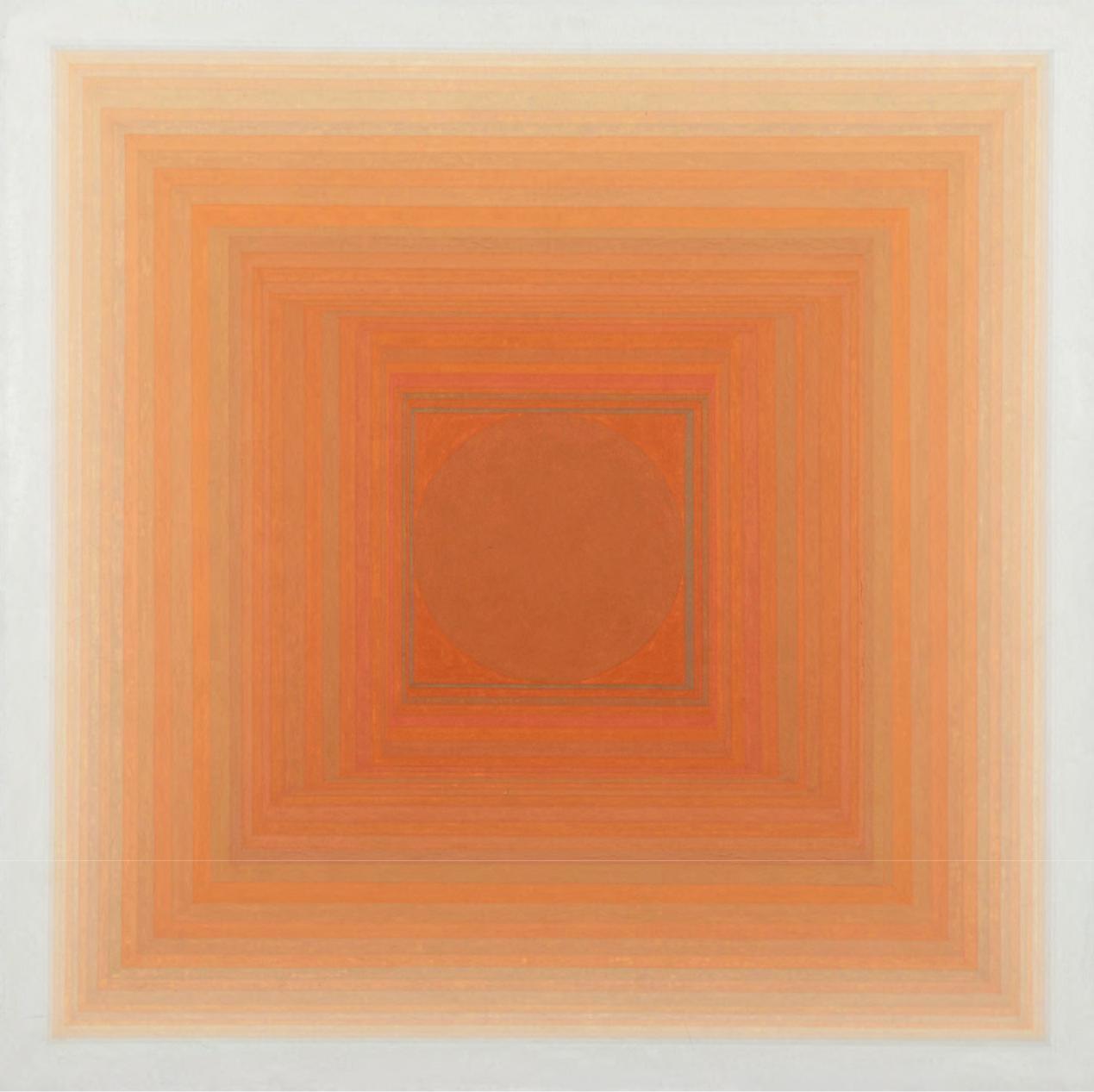 133-Paul-Feiler-Aduton-XXXIII.jpg