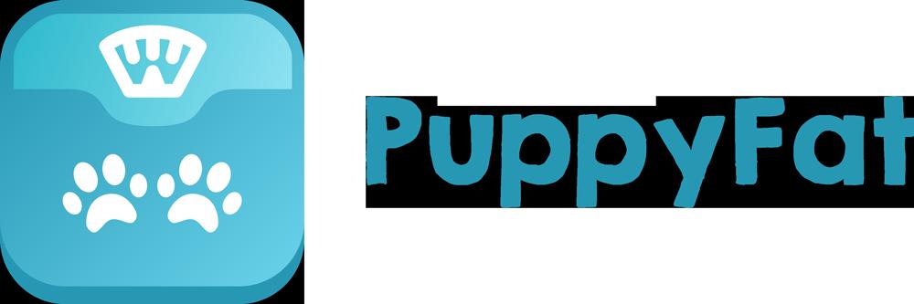 PuppyFat-Logo-1000w-kg.png