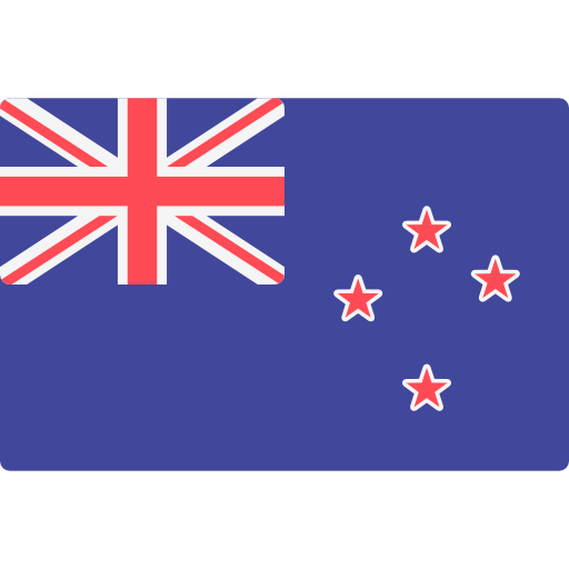 121-new-zealand.png