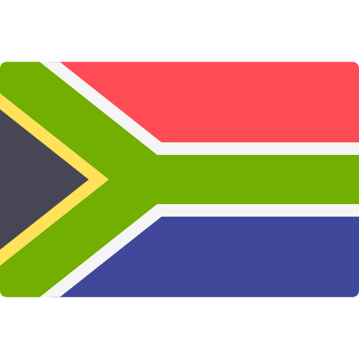 200-south-africa.png