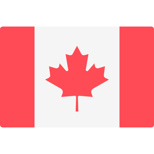 243-canada.png