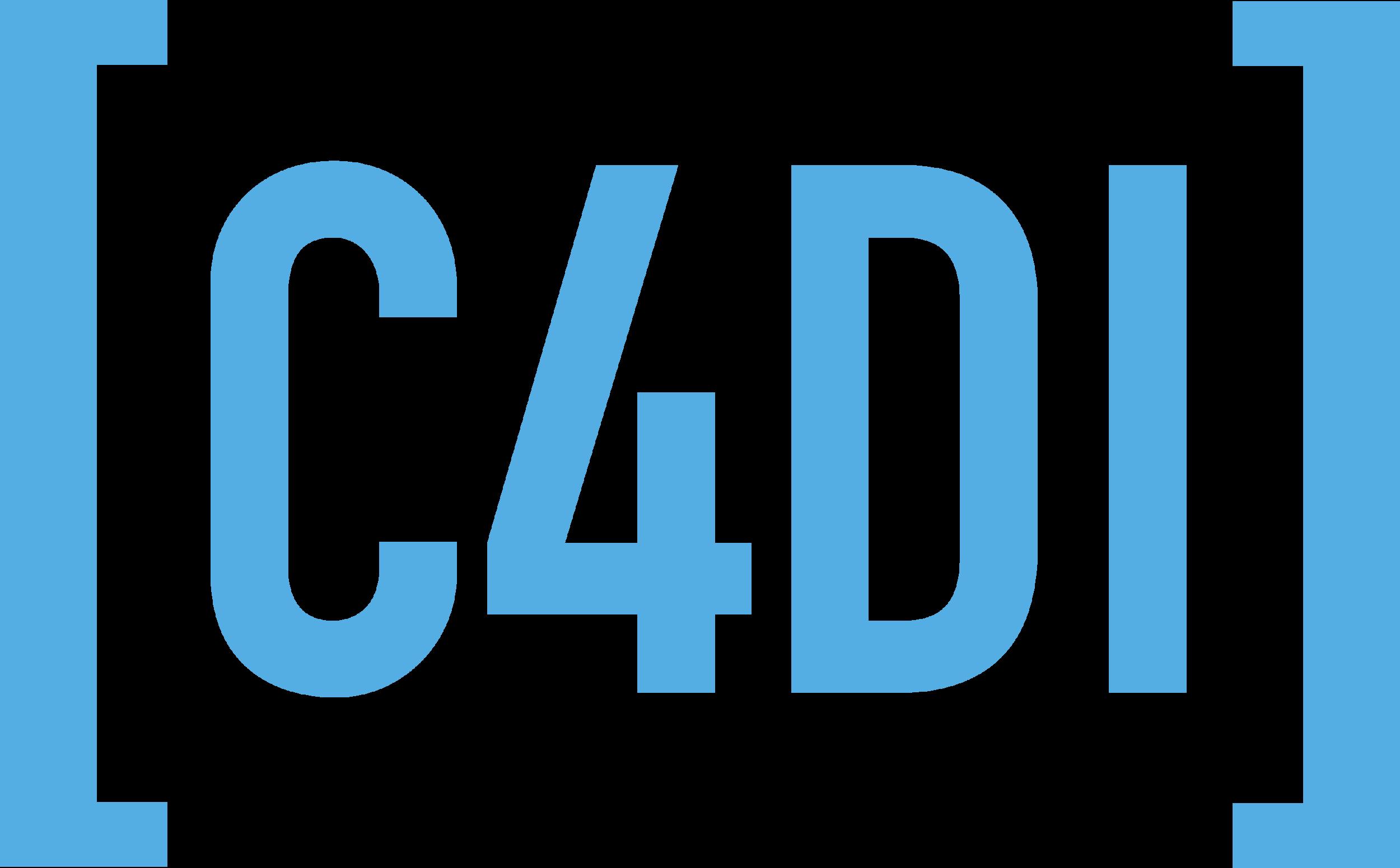 C4DI Logo.png
