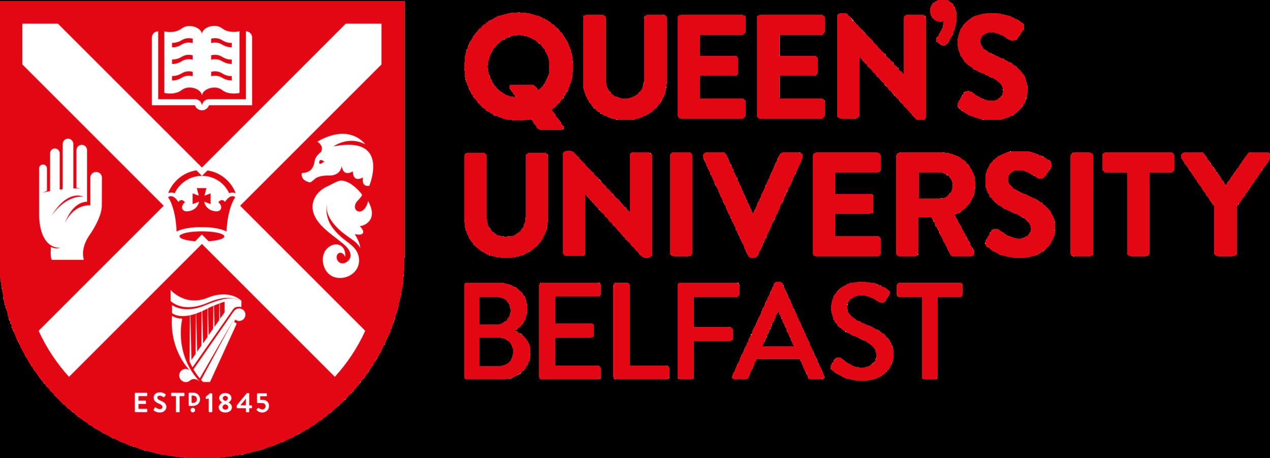 queens-university-belfast-logo.png