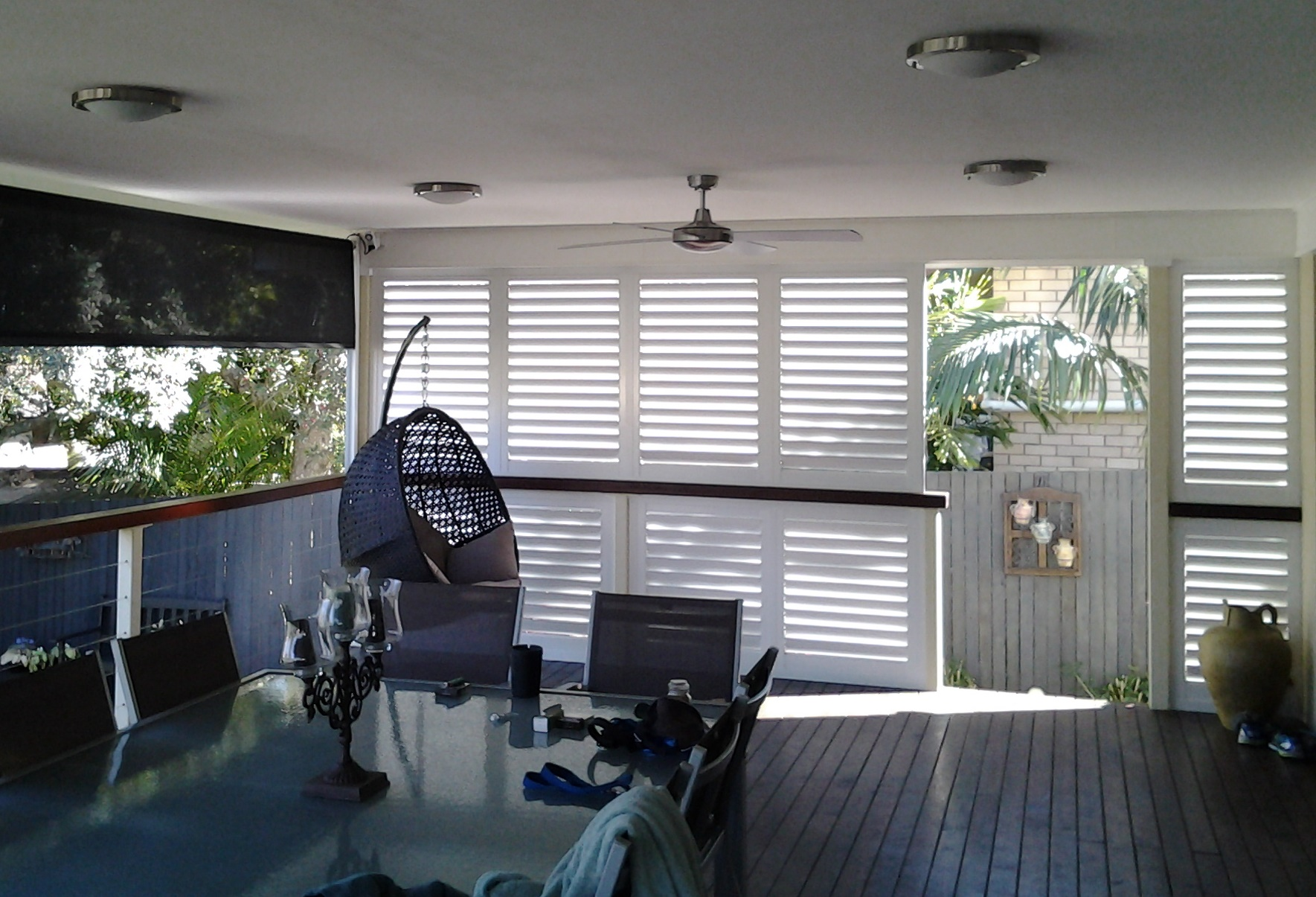 Shutters and awnings combined.jpg