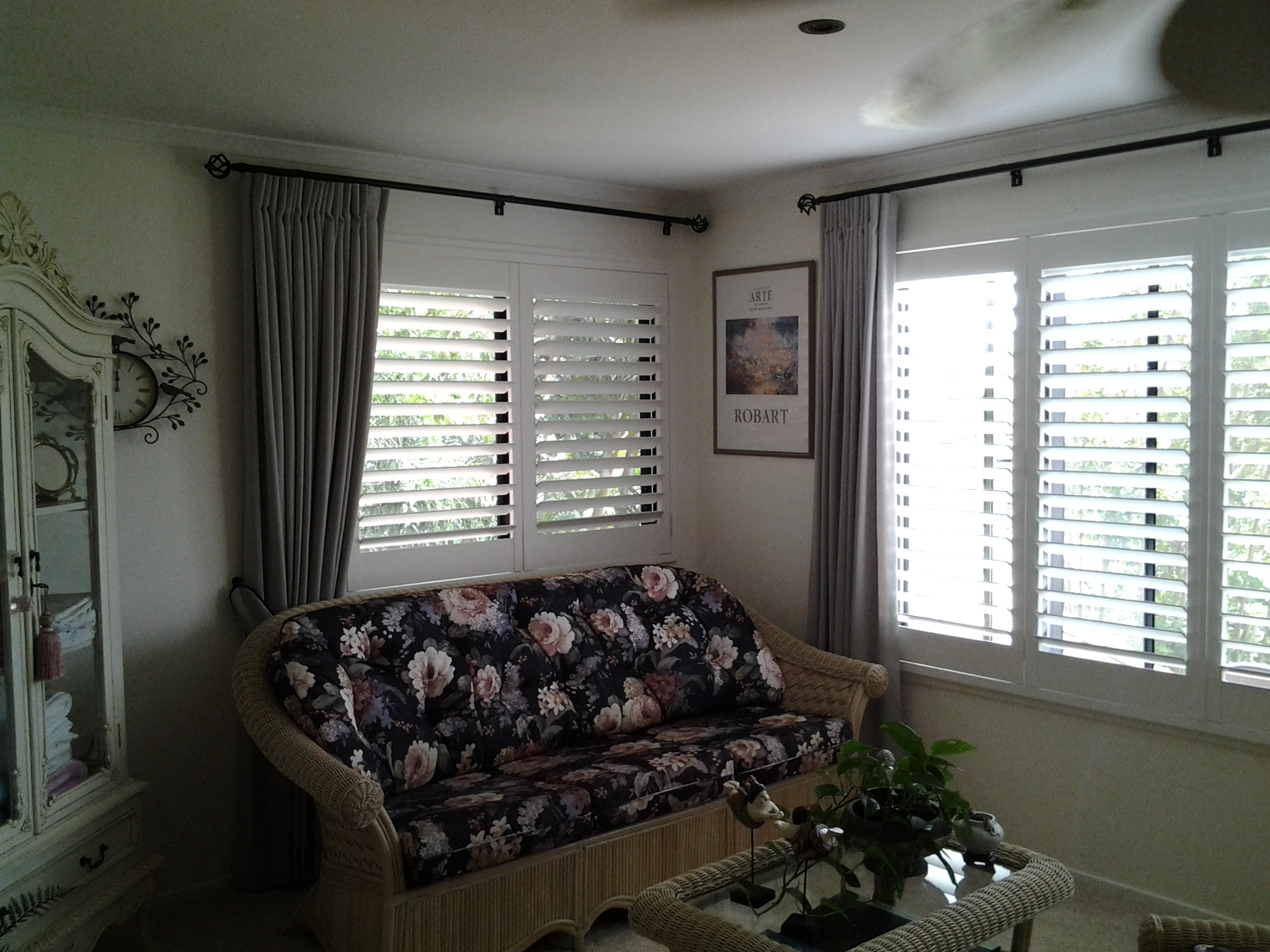 Shutters and Curtains.jpg