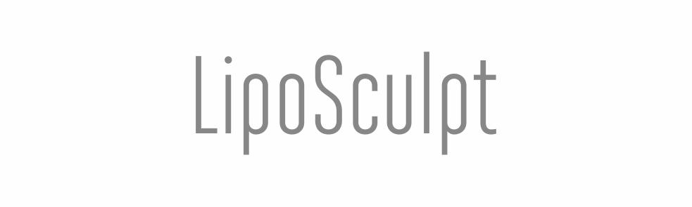 liposculpt.jpg