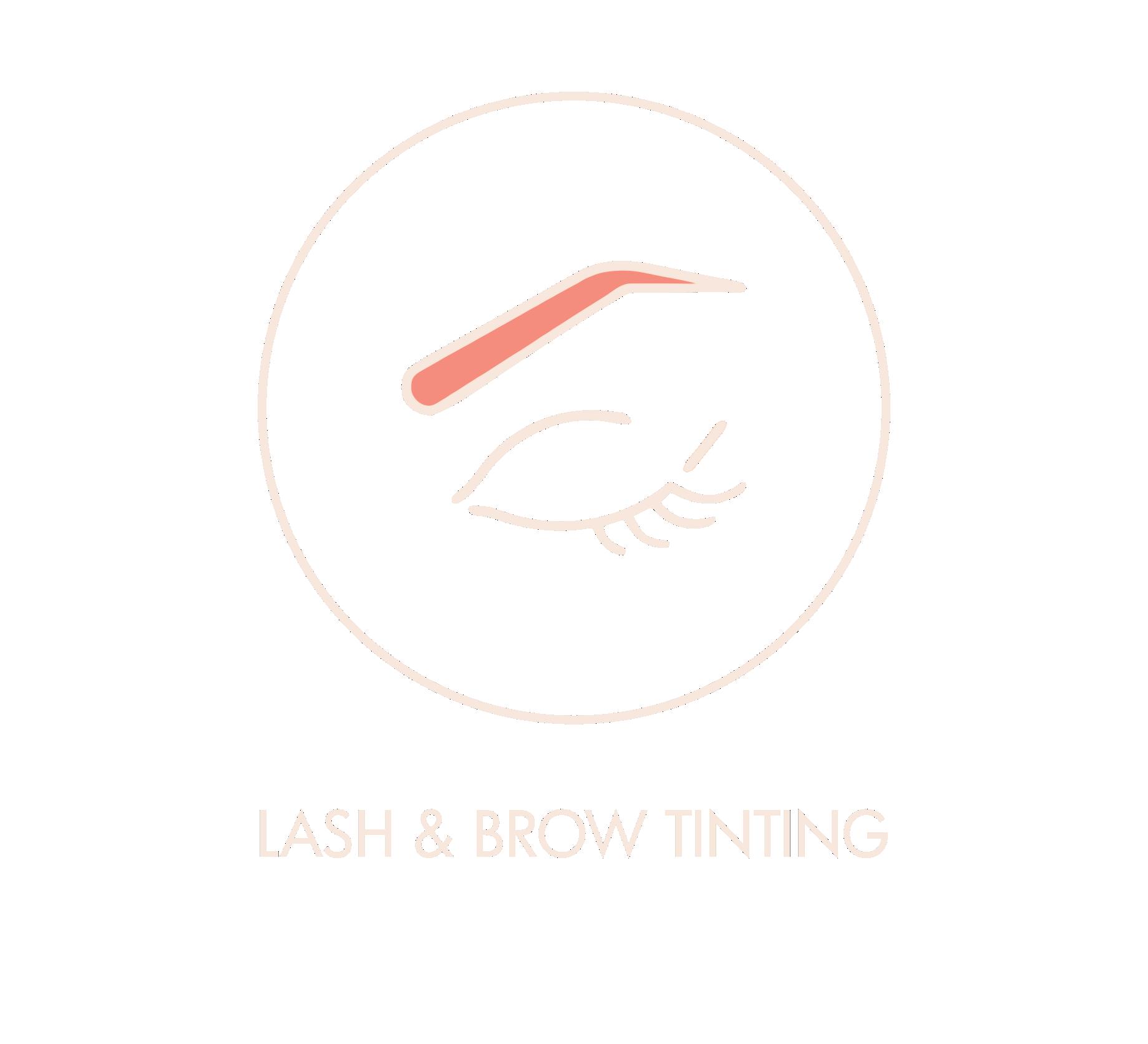 lash.png