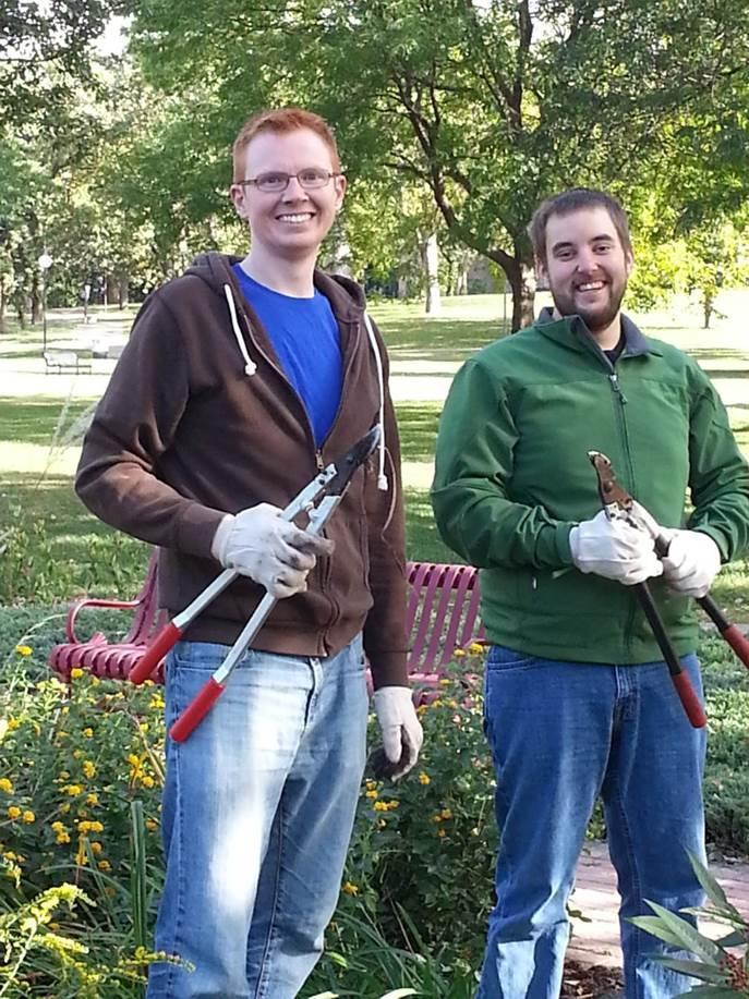 Volunteers.Loring.jpg