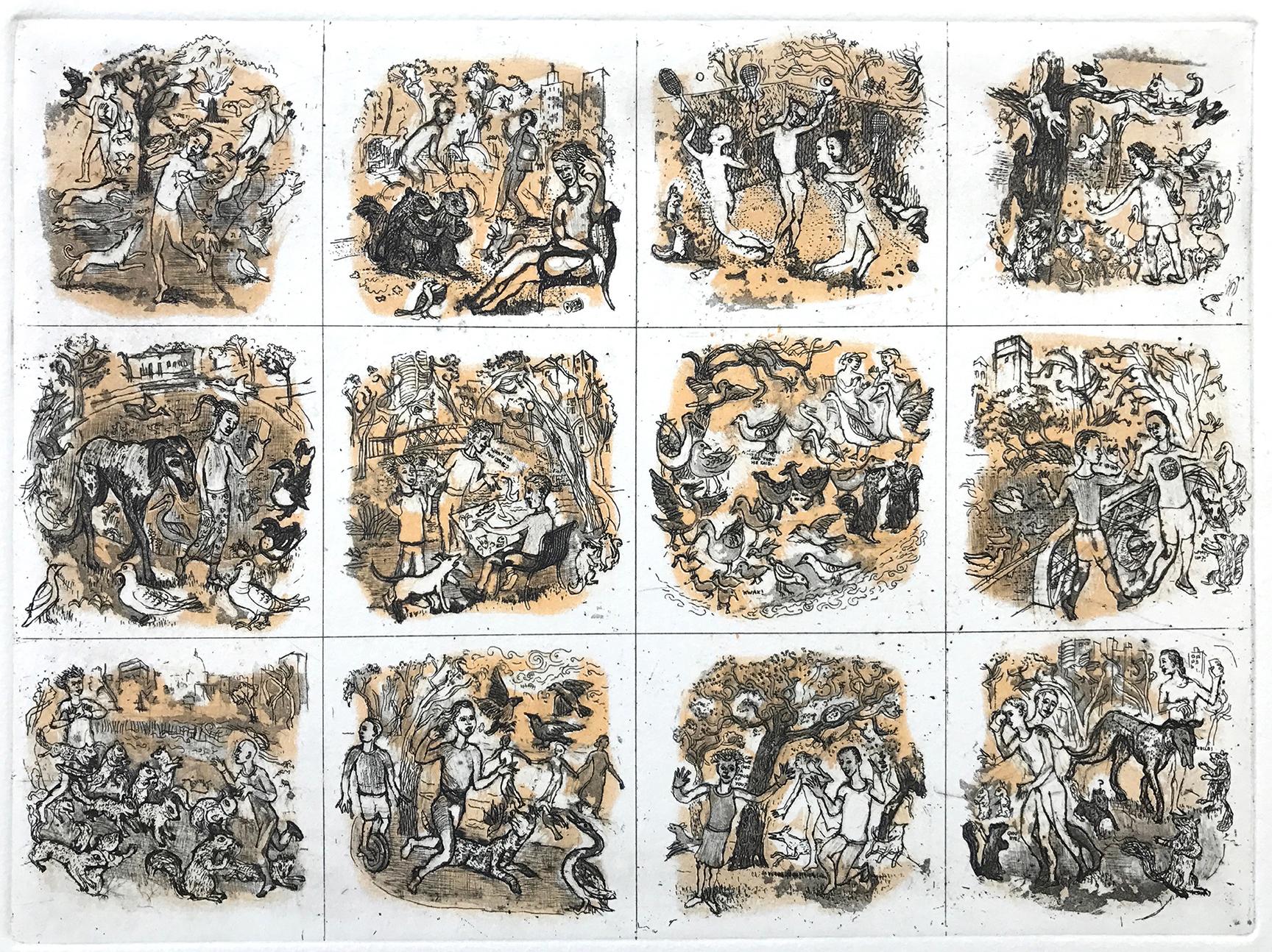 james boyd brent vignettes1 small - Copy.jpg