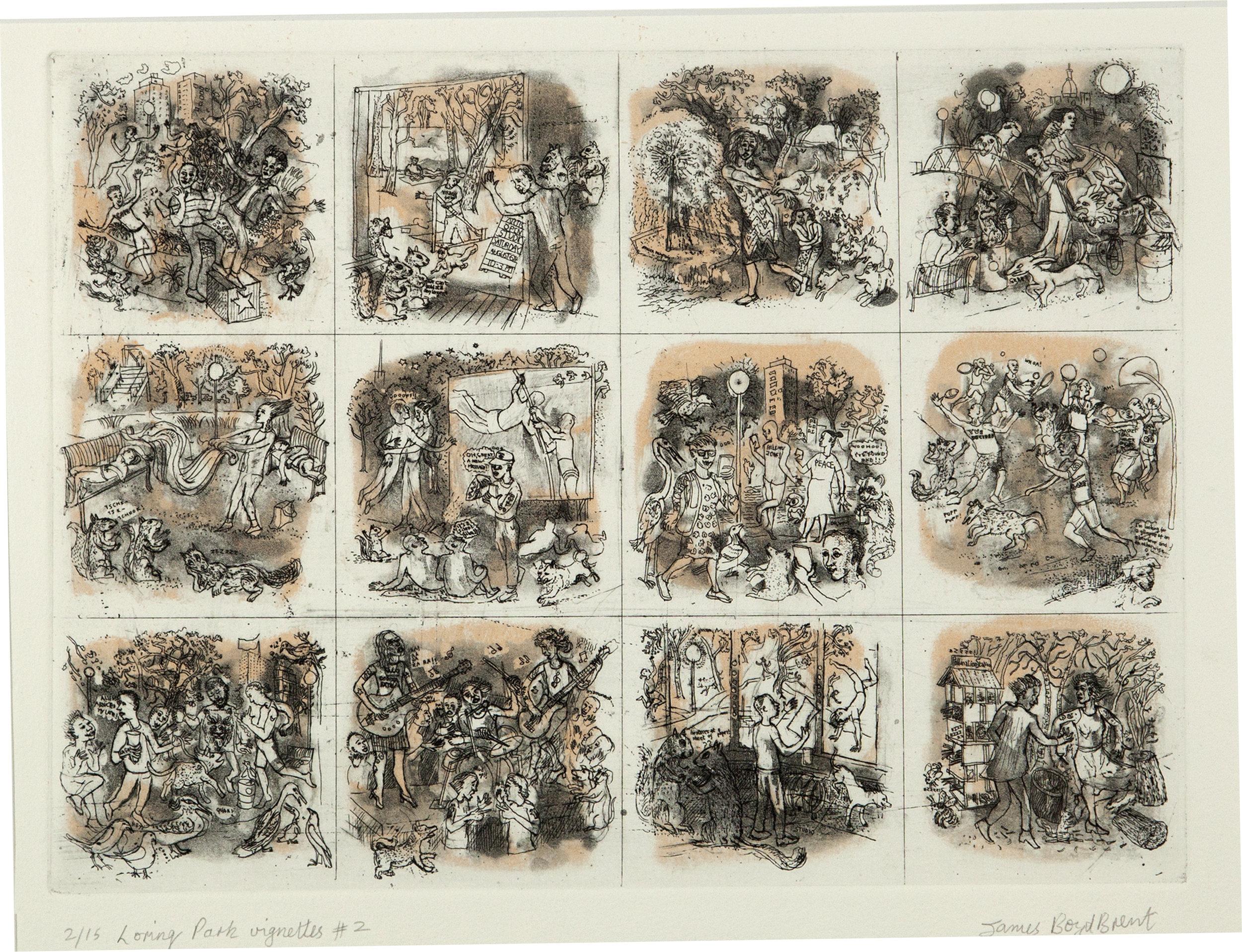 James Boyd Brent vignettes small - Copy.jpg