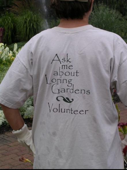 Volunteer.Loring.png