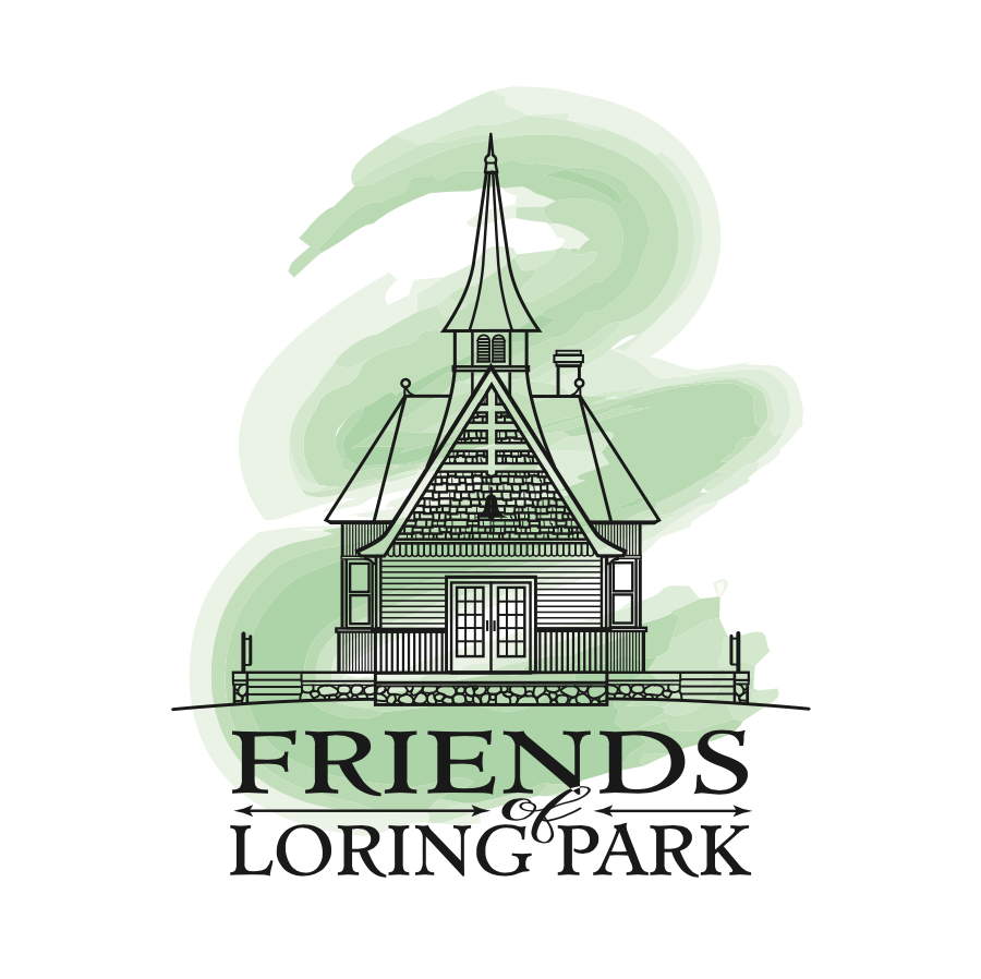 OUR MISSION - The Friends of Loring Park, in collaboration with the Minneapolis Park & Recreation Board works to provide the public a beautiful socially and environmentally sound Loring Park.