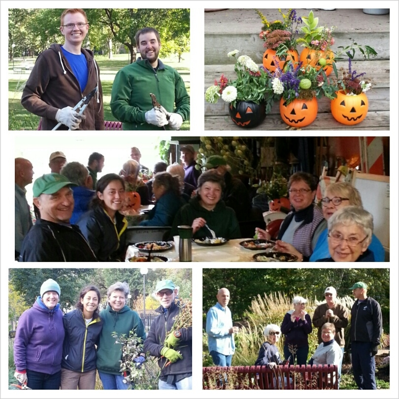 Collage End of Season.Loring.JPG