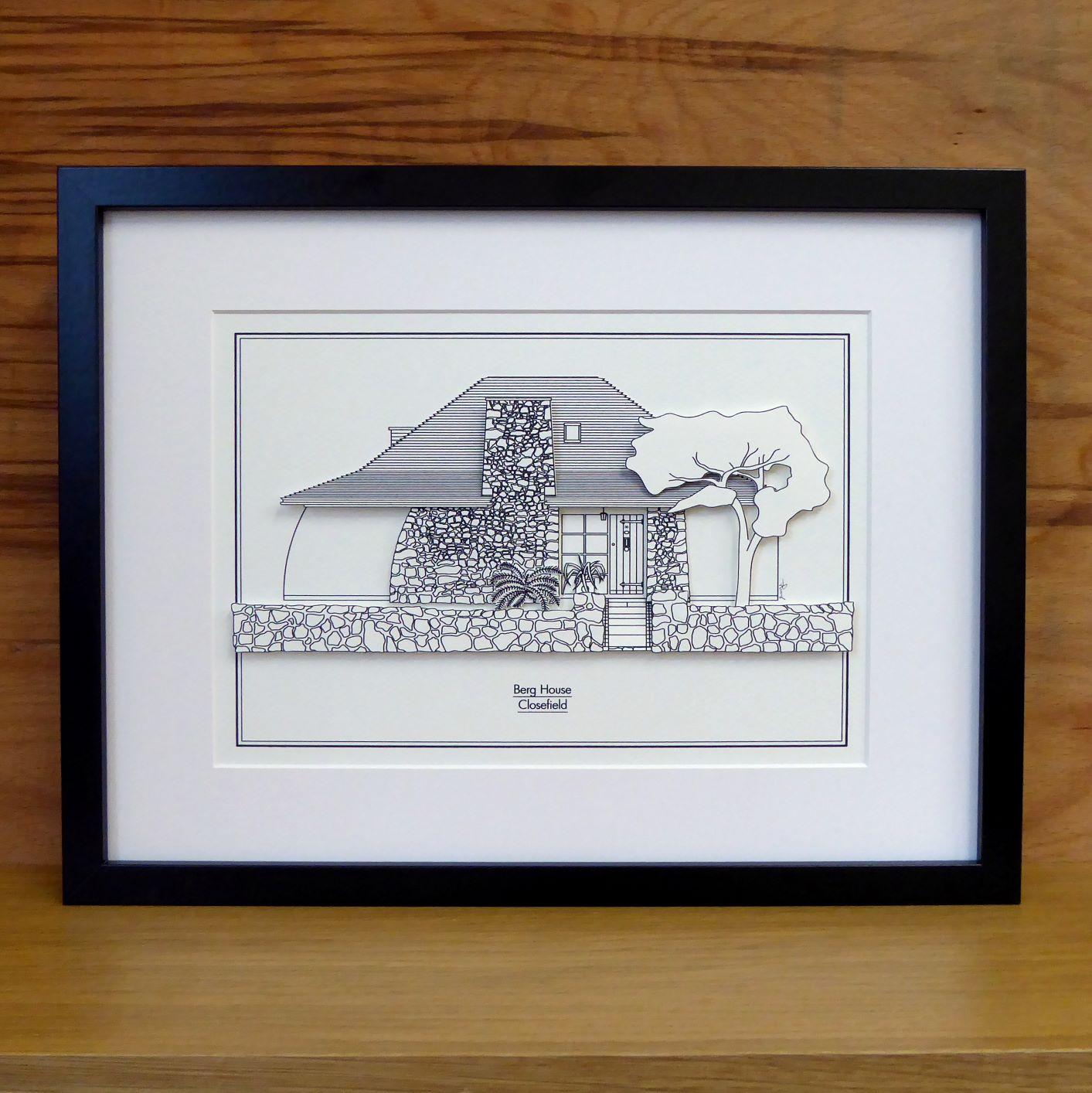 Berg House (A4).jpg