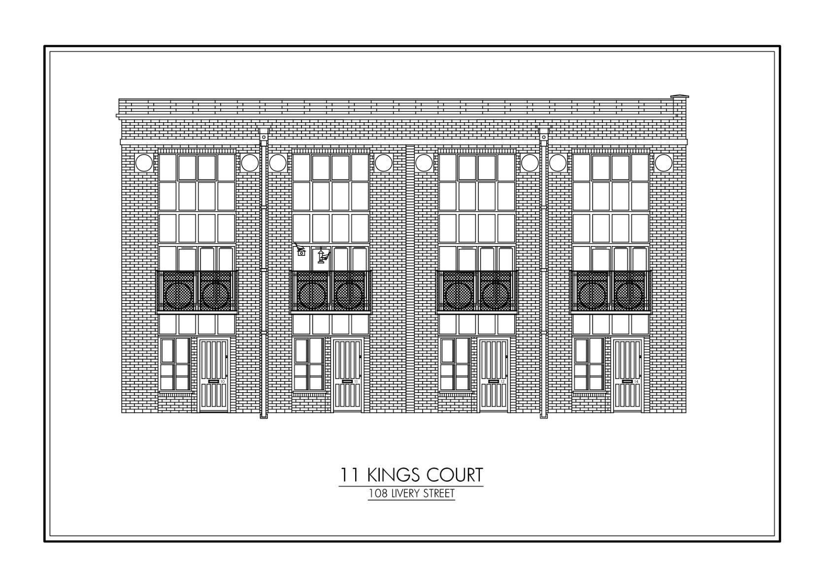 Kings Court (A4).jpg