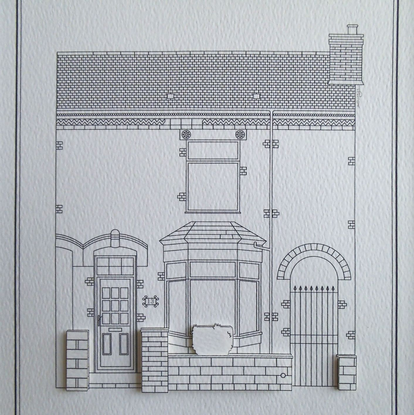 No.13 (A4).jpg