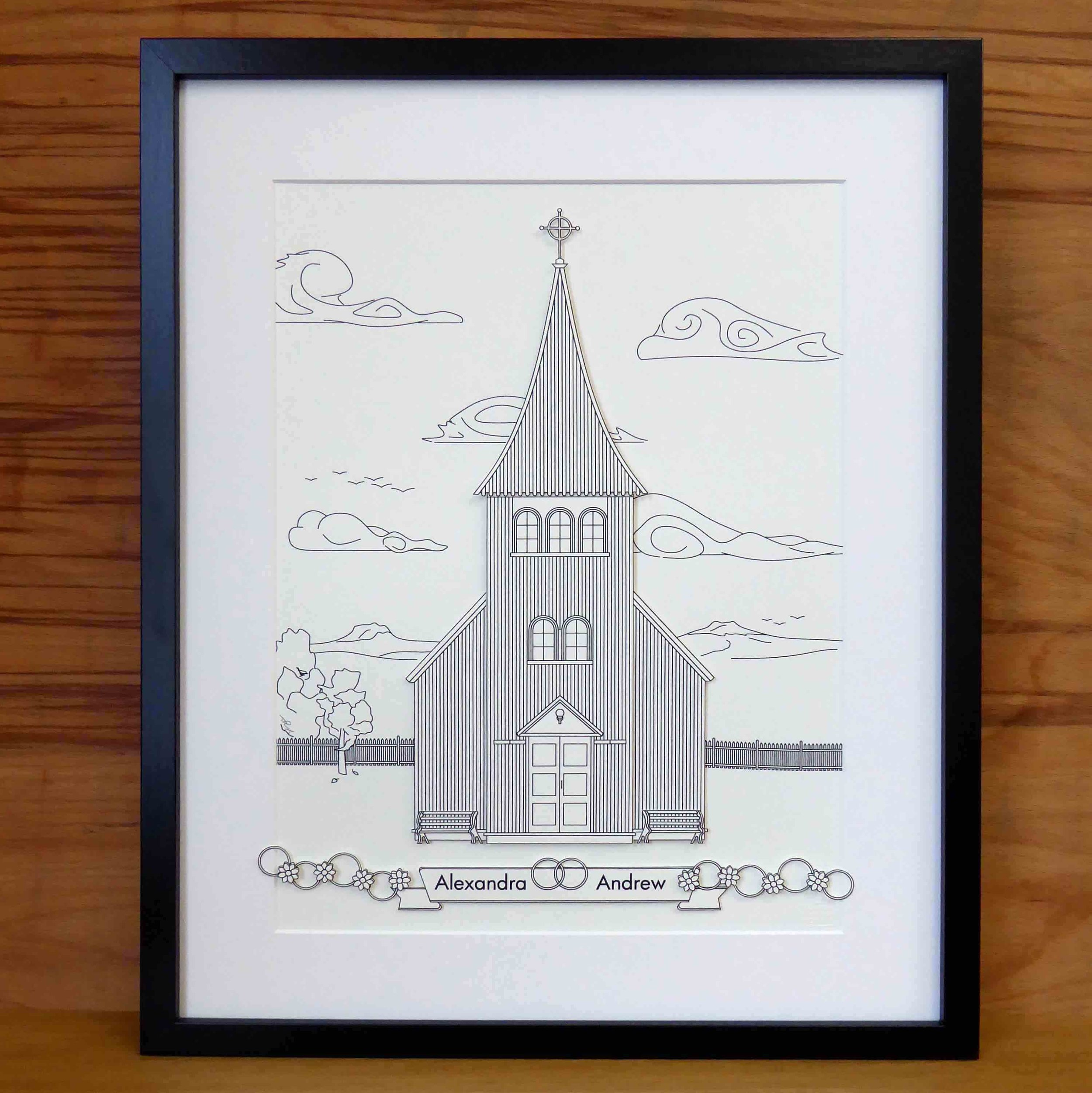 oddie-church-iceland.jpg