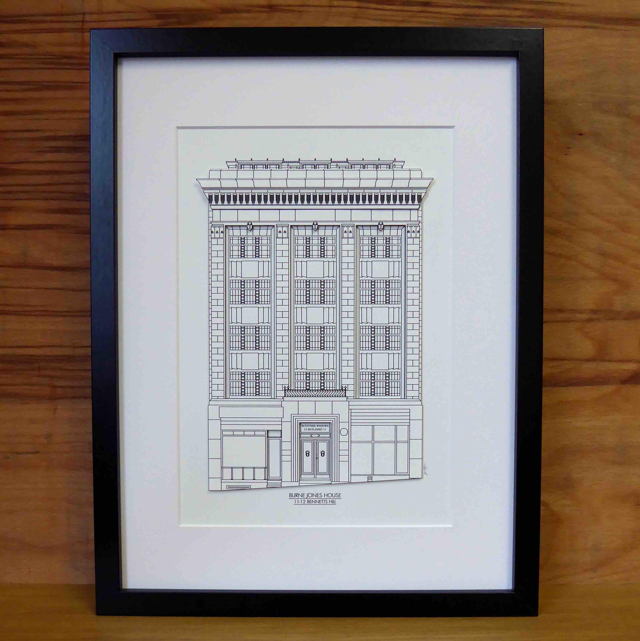 Burne Jones House -2.jpg