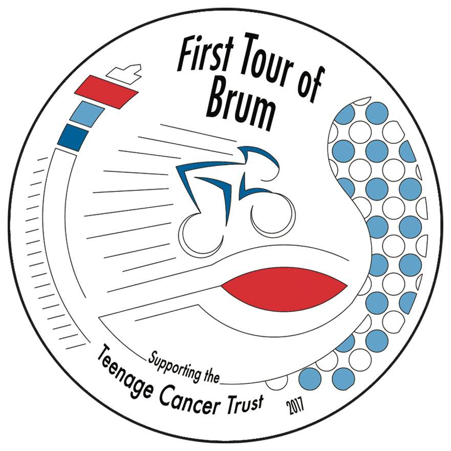 Charity Cycle logo.jpg