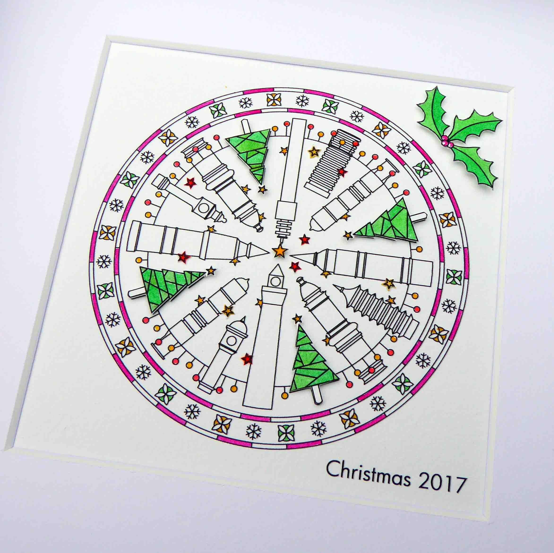 Christmas Card 2017 02.jpg