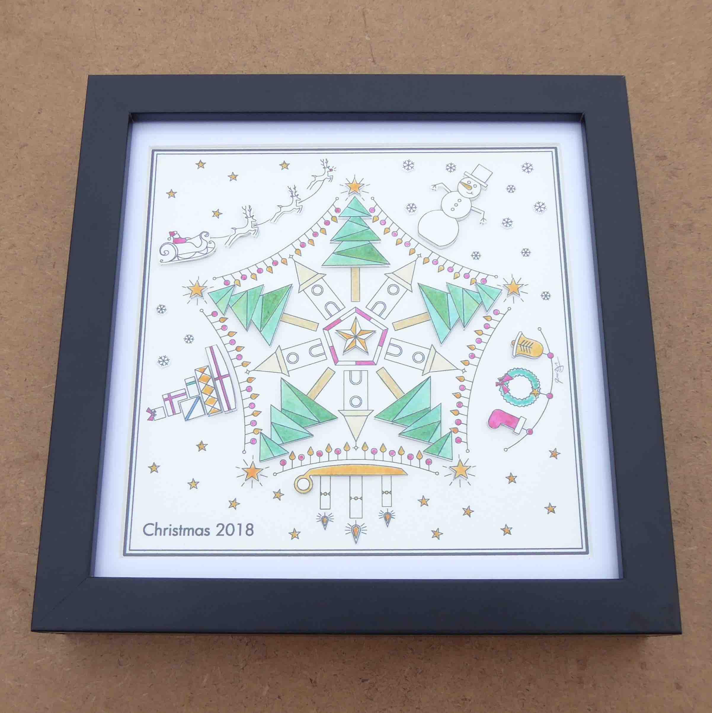 Christmas Card 2018 2.jpg